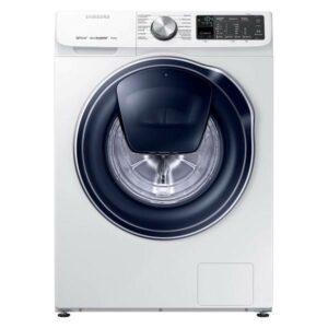 Automatická práčka Samsung WW90M649OPM/ZE biela