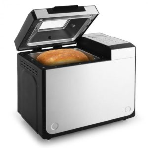 Country-Life, domáca pekáreň, 1 kg chleba