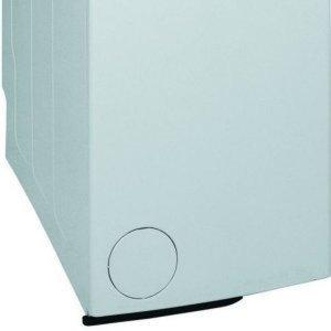 spodek pračky Whirlpool AWE 66710 - tlumení vibrací