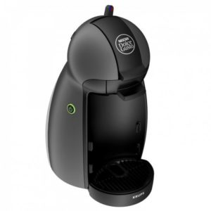 KRUPS Dolce Gusto KP100B