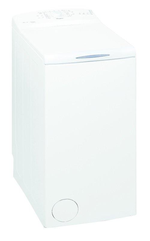 Model práčky Whirlpool Awe 50510