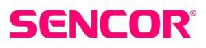 Logo Sencor