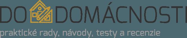 DoDomácnosti - recenzie – testy – skúsenosti