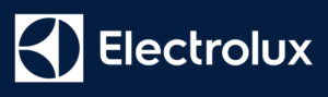 Logo Electrolux