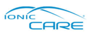 Čističky vzduchu Ionic Care
