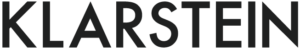 Logo Klarstein