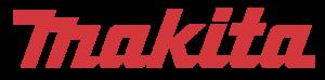 Makita logo firmy