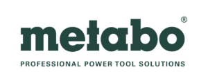 Metabo logo firmy