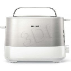 Philips HD 2637