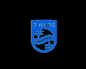 Philips - logo firmy