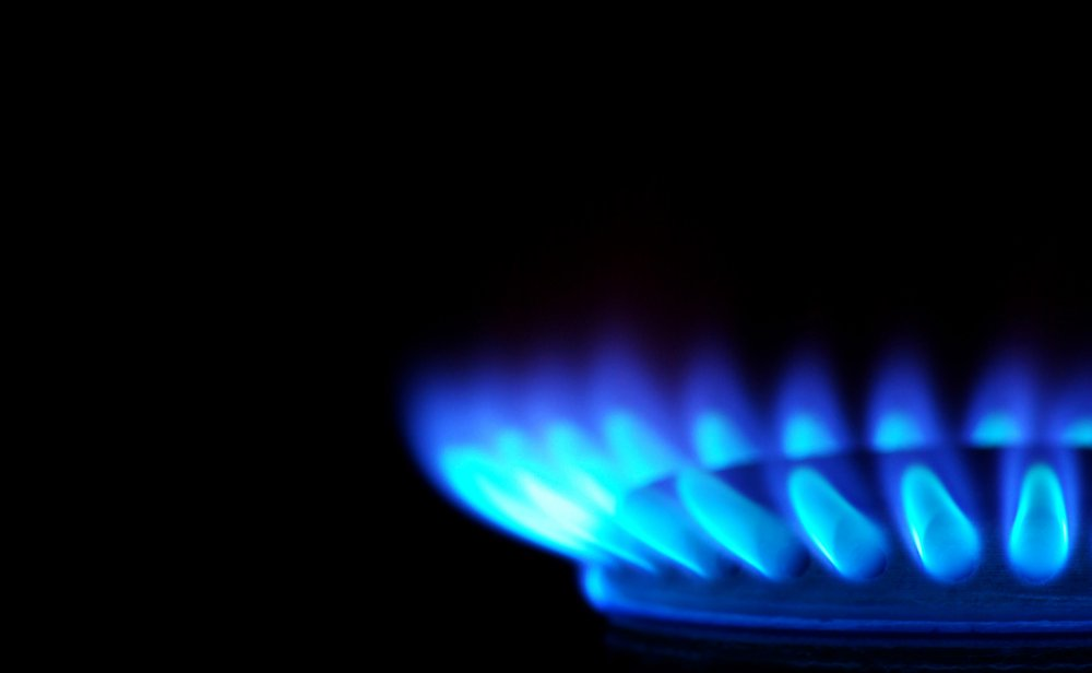 Plynové varné dosky