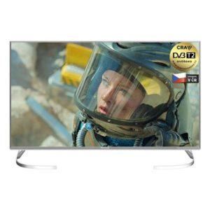 Televízor Panasonic TX-40EX703E