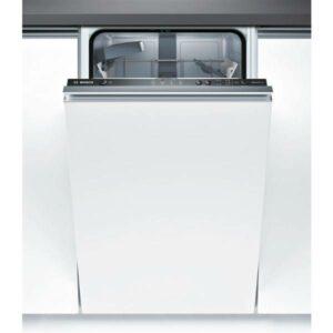 Umývačka riadu Bosch Silence Plus SPV24CX00E
