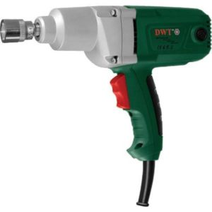 Uťahovák rázový elektrický DWT SS09-24, elektrický