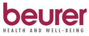 Logo Buerer