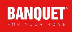 Logo Banquet