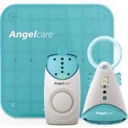 Angelcare Monitor dychu AC 601
