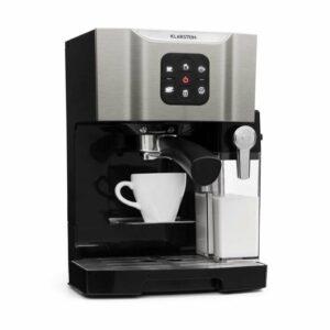 BellaVita kávovar
