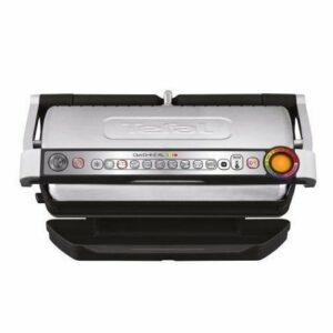 Elektrický gril Tefal GC722D34 Optigrill+ XL