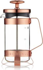 French press BARISTA&Co 3Cup 350ml
