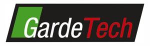 GardeTech