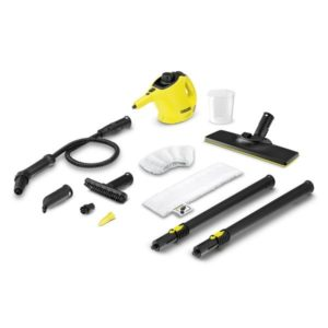 KARCHER SC 1 EASY FIX PREMIUM EU, 1.516-345.0