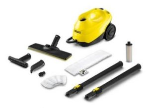 KARCHER SC 3 EASY FIX, 1.513-110.0