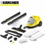 Kärcher SC 4 Easy Fix Premium