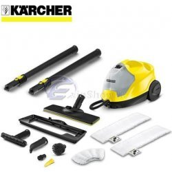 KARCHER SC 4 EASY FIX PREMIUM