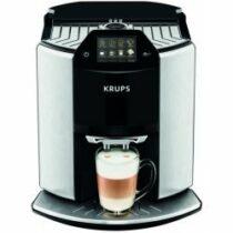 Krups EA 907 D31