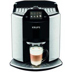 Automatické kávovary