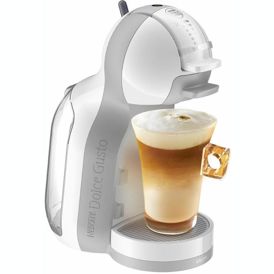 Kávovary Krups Dolce Gusto