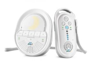 Philips Avent Pestúnka SCD506 / 52