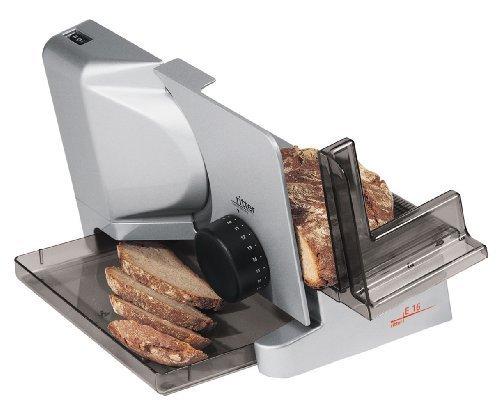 Kuchynské elektrické krájače