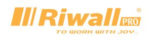 Riwall