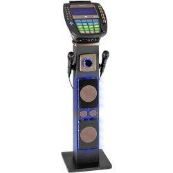 auna KaraBig karaoke zariadenie Bluetooth
