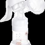 Canpol Babies 12/205 Basic (manuálna)