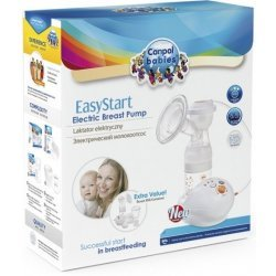 Canpol babies elektrická Easy Start
