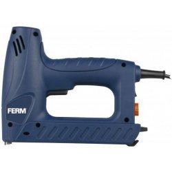 Ferm ETM1004