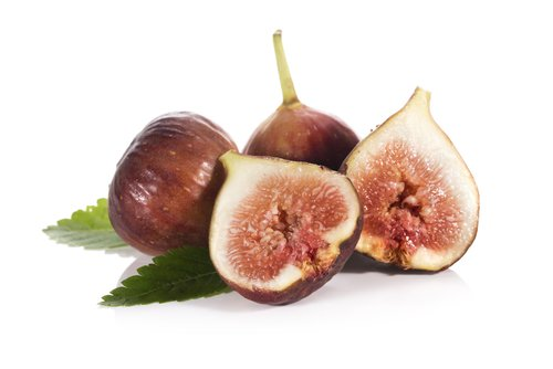 Ficus carica - Brown Turkey