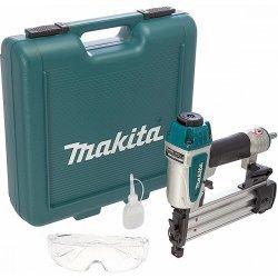 Makita AF505