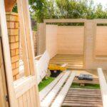 Ohlásenie drobnej stavby