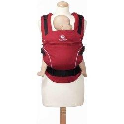 Ergonomické nosiče pre deti