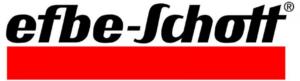 Logo Efbe-Schott