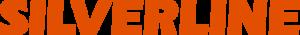 Logo Silverine