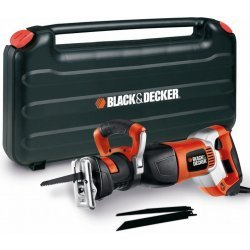BLACK & DECKER RS 1050 EK