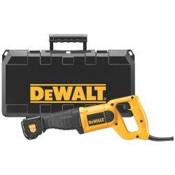DEWALT DW304PK
