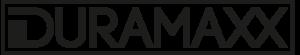 Logo Duramaxx