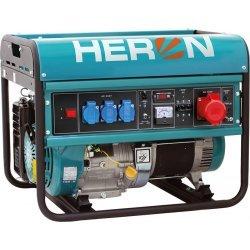 HERON 8896118 EGM 68 AVR-3