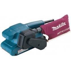 Makita 9910